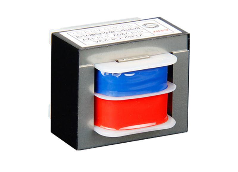 ZLB电源变压器系列