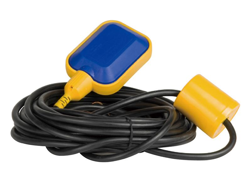浮球液位继电器