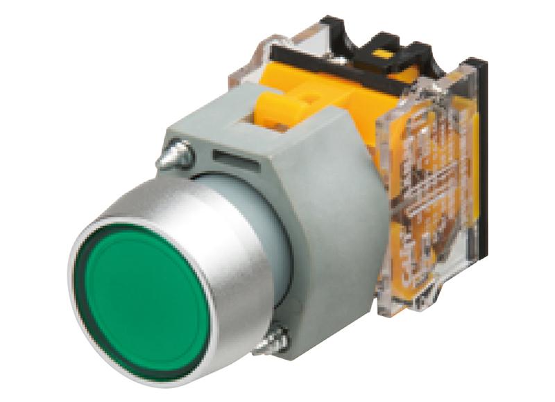 LAN38-22系列按钮开关