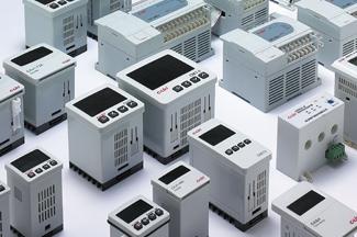 【欣灵电气客户见证】江西正邦科技股份有限公司