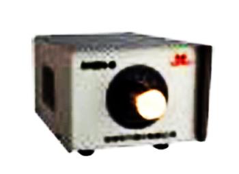 电动机调速器