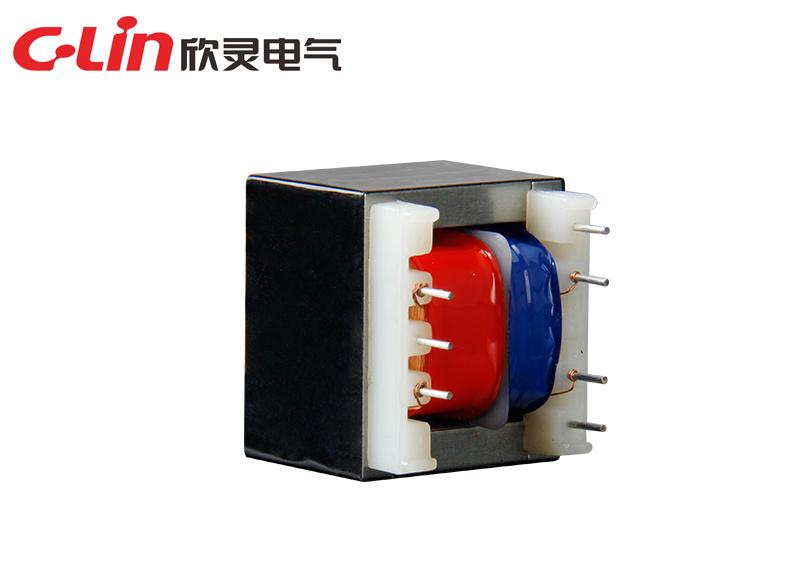 ZLB2-C2-1VA电源变压器