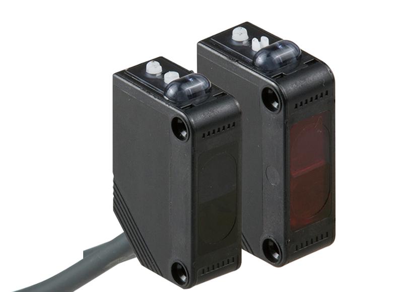 微型光电开关