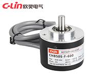 CHB50S旋转编码器