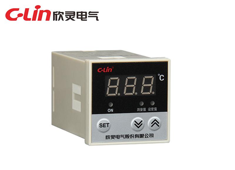 HH48-N-101、HH48-N-131数显温度控制仪