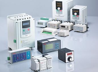 电气传动与控制系列(老款)
