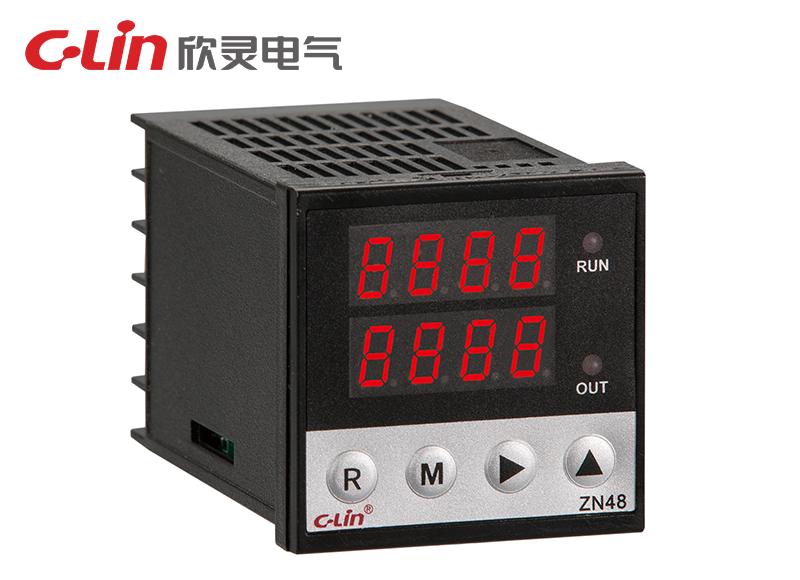 ZN48计测继电器(改进型)