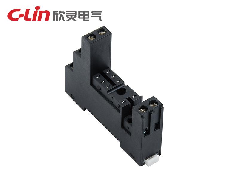 P69F05E3 插座 、P69F08E3 插座