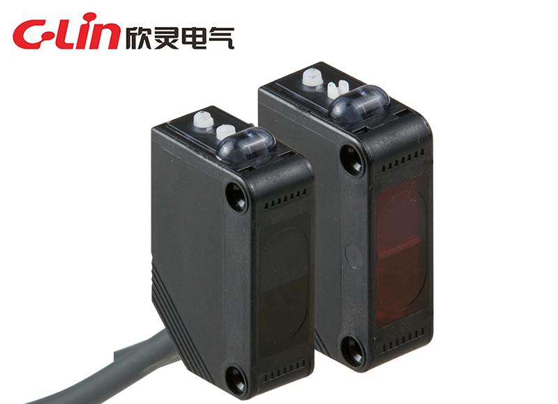 C3Z(微型)光电开关