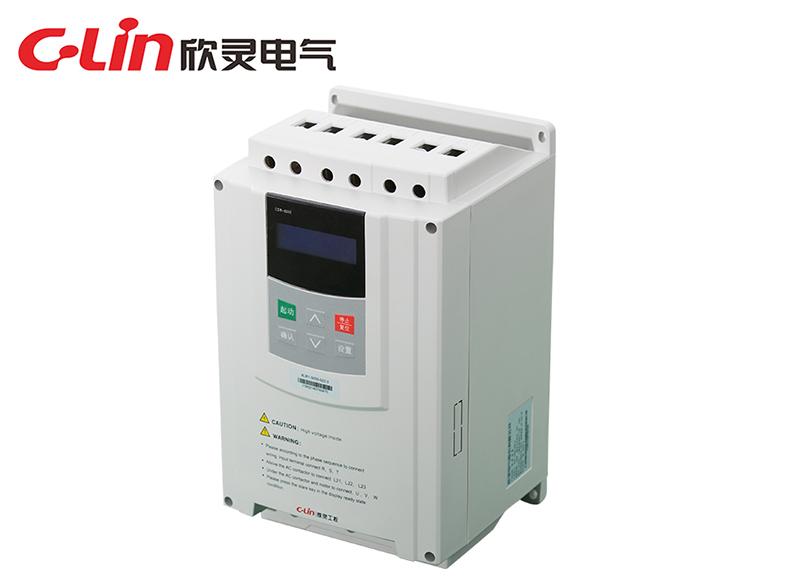 CDR5000系列智能型软起动器
