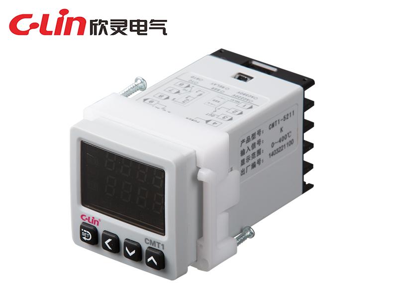 CMT1-5000系列智能温度控制器