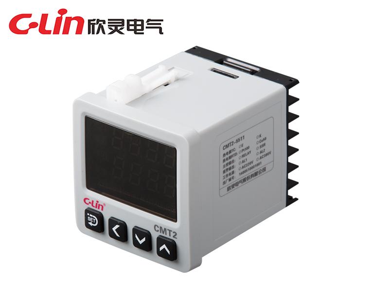 CMT2-5000系列智能温度控制器