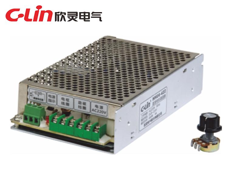 HHD6-422、622 大功率直流电机调速器