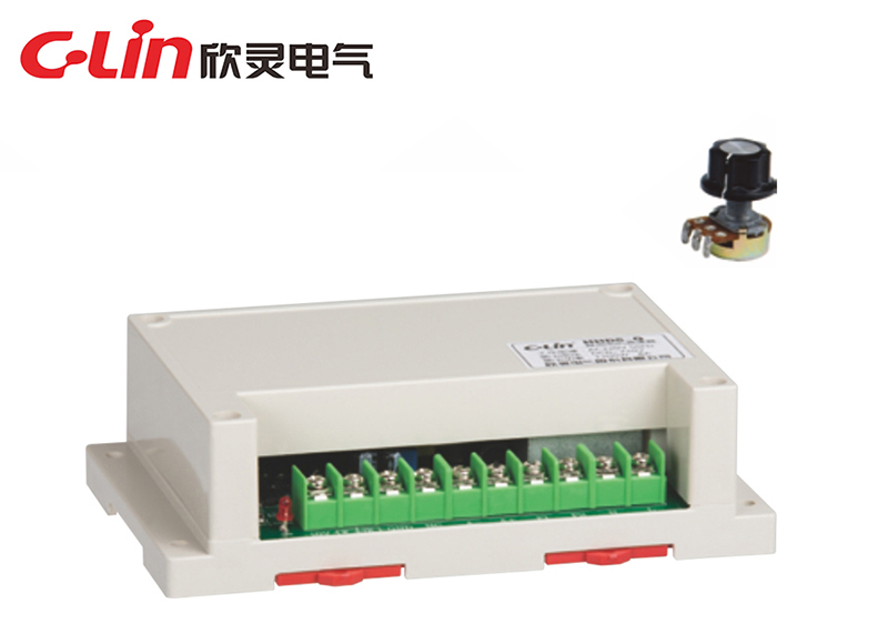 HHD6-G 大功率直流电机调速器