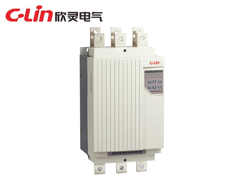 XLR1-3000-200型软起动器