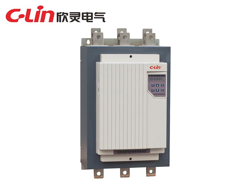 XLR1-3000-320型软起动器