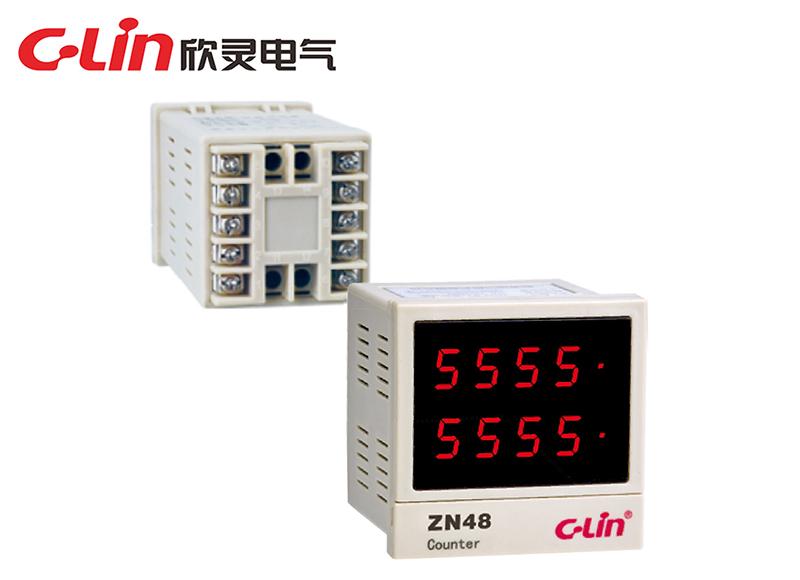 ZN48计测继电器(老款)