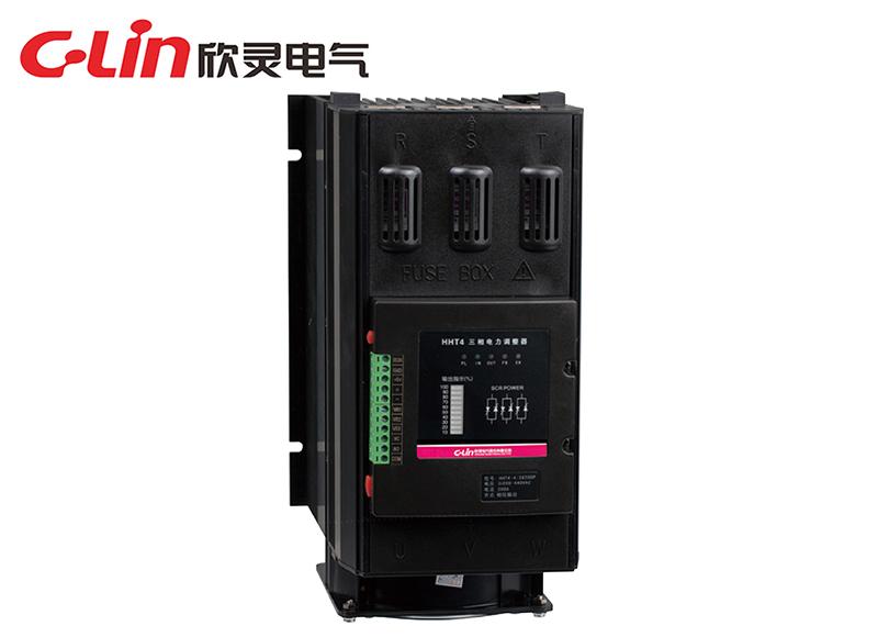 HHT4-4/38 125P,150P,200P三相电力调整器