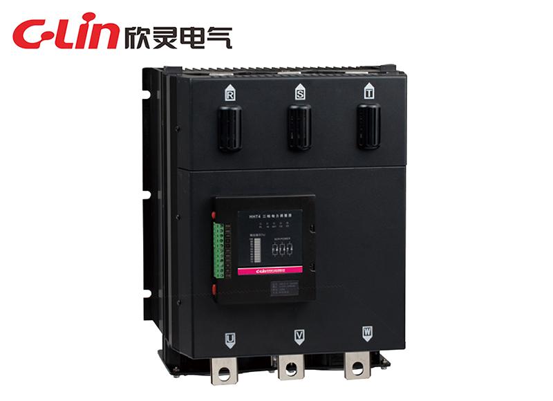 HHT4-4/38250P、HHT4-4/38300P三相电力调整器