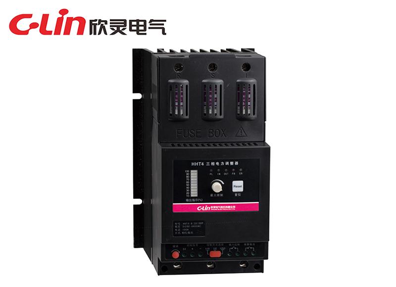 HHT4-4/3875P、HHT4-4/38100P三相电力调整器