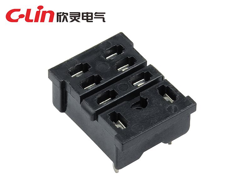13F2C A插座