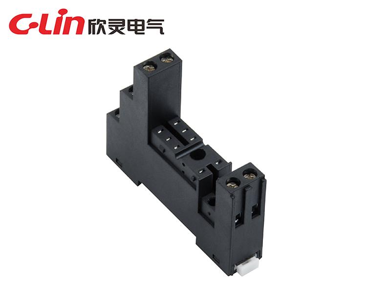 14F05-E插座、14F08-E插座