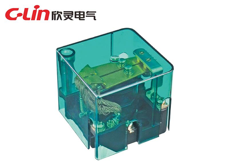 HHC71FS-1Z(JQX-62FS/1Z)大功率电磁继电器(改进型)