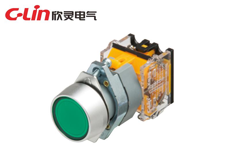 LAN38-22A1-11平钮