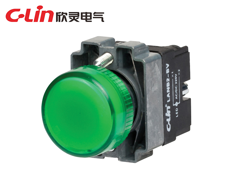 LANB2-BV63信号灯