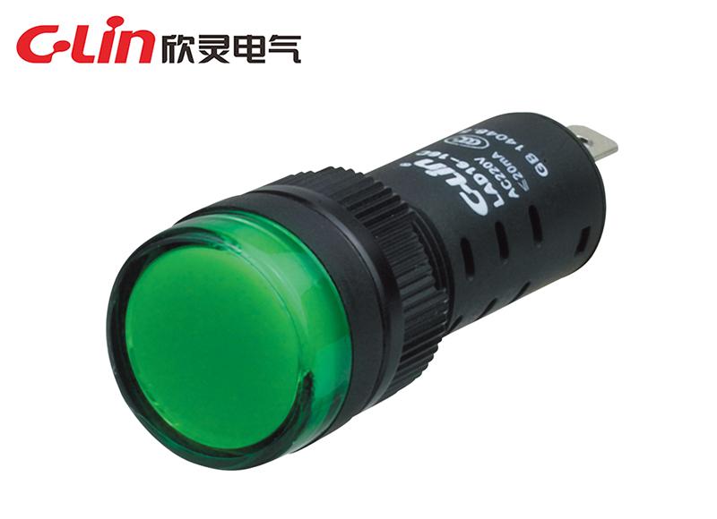 LAD16-16C信号灯