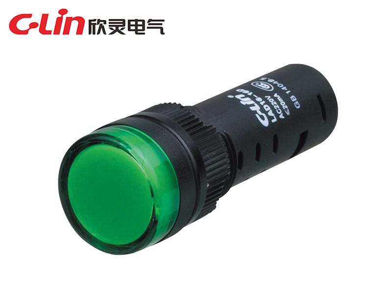 LAD16-16D信号灯