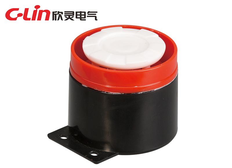 XL-BJ1电子型报警器