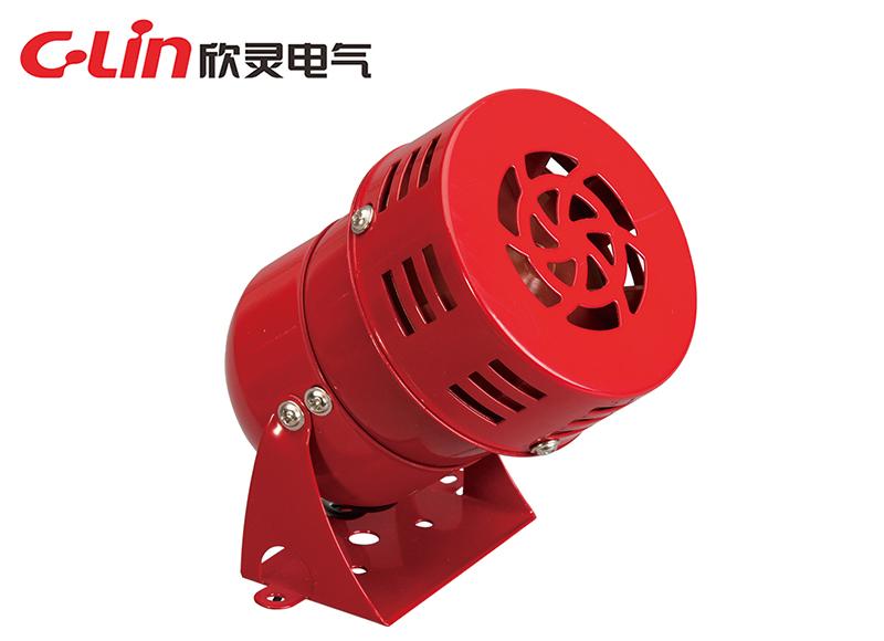 XL-MS190机械型报警器