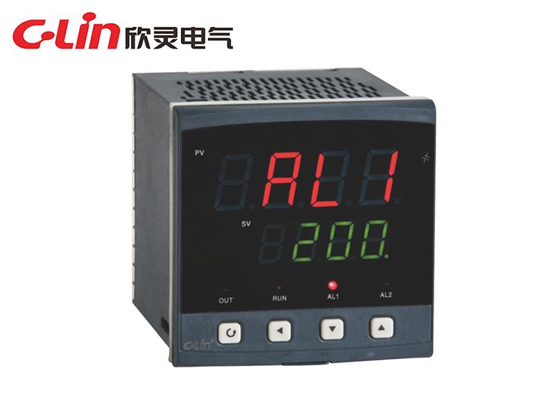 HWP-C903系列单回路智能仪表