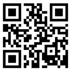欣灵企业网站